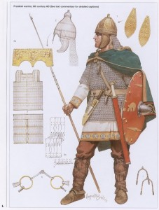 Frankish_Warrior