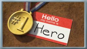 hero_number1